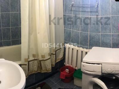 4-комнатная квартира, 85 м², 3/4 этаж, Валиханова 213в за 22 млн 〒 в Шымкенте, Енбекшинский р-н — фото 9