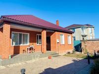 3-комнатный дом, 120 м², 8.5 сот., Кызылсуат за 35 млн 〒 в Нур-Султане (Астане)
