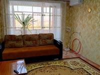 2-комнатная квартира, 47 м², 8/9 этаж, Корчагина 136 за 7.5 млн 〒 в Рудном