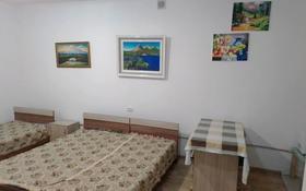 1-комнатный дом посуточно, 30 м², Биржансал 29 за 10 000 〒 в Бурабае