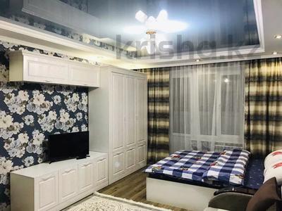 1-комнатная квартира, 35 м², 3/5 этаж посуточно, Желтоксан 78 — Жибек Жолы за 11 000 〒 в Алматы, Алмалинский р-н — фото 3