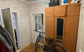 1-комнатная квартира, 59.1 м², 1/8 этаж, Абылай Хана 18 — Абылай Хана мкр алтын-ауыл за 15.5 млн 〒 в Каскелене