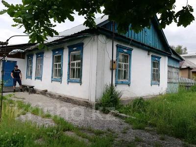 5-комнатный дом, 120 м², 10 сот., Пушкина 22 за ~ 5.6 млн 〒 в Талдыкоргане