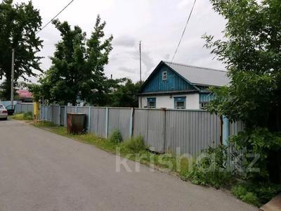 5-комнатный дом, 120 м², 10 сот., Пушкина 22 за ~ 5.6 млн 〒 в Талдыкоргане — фото 2