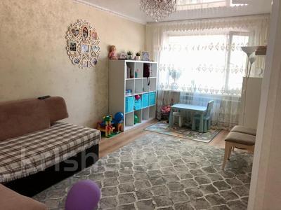 1-комнатная квартира, 38.5 м², 1/5 этаж, Гашека за 10.3 млн 〒 в Костанае