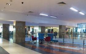 Магазин площадью 40 м², Достык 18 18 — проспект Мангилик Ел за 8 000 〒 в Нур-Султане (Астана), Есиль р-н