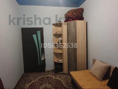 2-комнатный дом, 64 м², Шелихова 187А — Рыскулова за 14 млн 〒 в Алматы, Жетысуский р-н