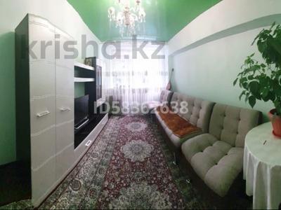 2-комнатный дом, 64 м², Шелихова 187А — Рыскулова за 14 млн 〒 в Алматы, Жетысуский р-н — фото 2