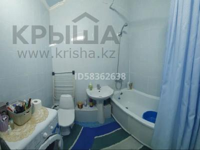 2-комнатный дом, 64 м², Шелихова 187А — Рыскулова за 14 млн 〒 в Алматы, Жетысуский р-н — фото 3