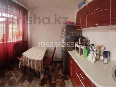 2-комнатный дом, 64 м², Шелихова 187А — Рыскулова за 14 млн 〒 в Алматы, Жетысуский р-н — фото 4