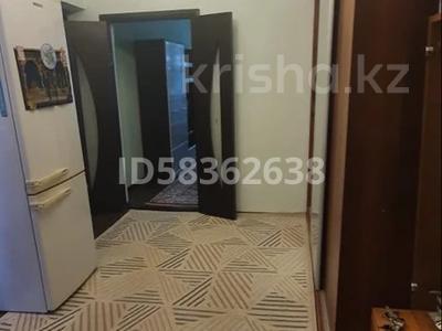 2-комнатный дом, 64 м², Шелихова 187А — Рыскулова за 14 млн 〒 в Алматы, Жетысуский р-н — фото 5