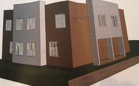 3-комнатная квартира, 77 м², 1/2 этаж, Павлова 14/1 за ~ 16.9 млн 〒 в Павлодаре