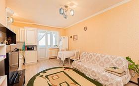 2-комнатная квартира, 73.9 м², Сауран 5Г за 26.8 млн 〒 в Нур-Султане (Астана), Есиль р-н