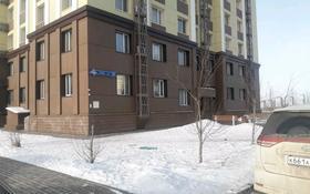 2-комнатная квартира, 56 м², 1/10 этаж, Е-102 11 за 23 млн 〒 в Нур-Султане (Астана), Есиль р-н