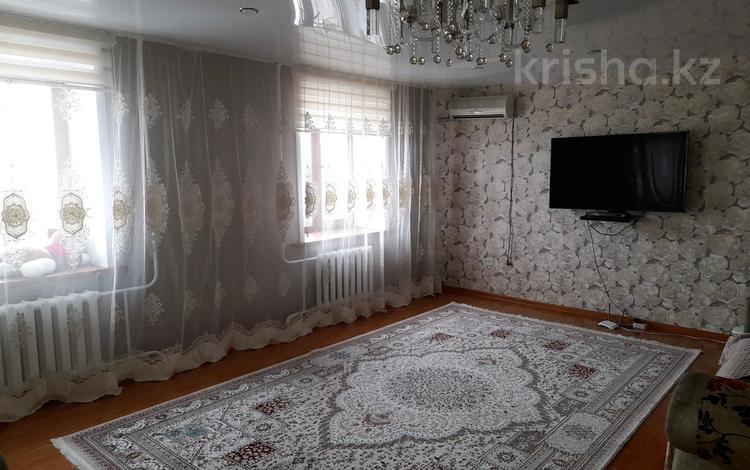 2-комнатная квартира, 72 м², 9/10 этаж, Сатпаева 13/6 за 19.6 млн 〒 в Усть-Каменогорске