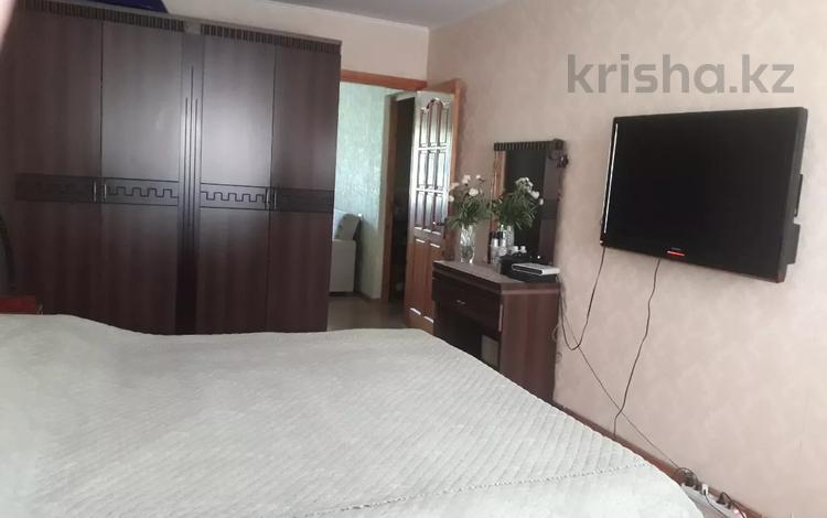 3-комнатная квартира, 66.7 м², 4/5 этаж, Бостандыкский р-н, мкр Орбита-1 за 24 млн 〒 в Алматы, Бостандыкский р-н