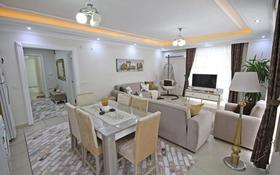 3-комнатная квартира, 130 м², 6/10 этаж, Mahmutlar, Barbaros 22 за 35.5 млн 〒 в