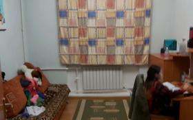 3-комнатная квартира, 73.5 м², 1/4 этаж, Воинов Интернационалистов за 22.5 млн 〒 в Караганде, Казыбек би р-н