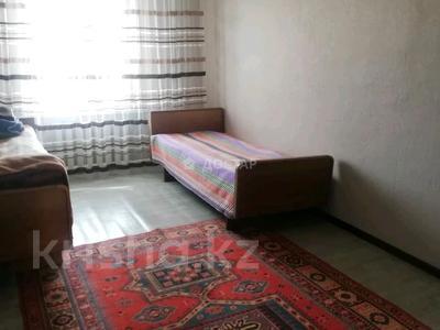 4-комнатный дом, 170 м², 7 сот., улица Алдабергенова за 22.5 млн 〒 в Талдыкоргане