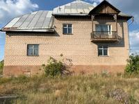 9-комнатный дом, 420 м², 12 сот., Войкова за 35 млн 〒 в Щучинске
