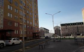 3-комнатная квартира, 75 м², 5/9 этаж помесячно, мкр Нурсая, Мкр Нурсая 115 за 200 000 〒 в Атырау, мкр Нурсая