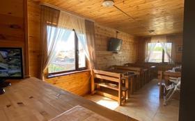 1-комнатный дом посуточно, 25 м², Степная за 20 000 〒 в Бурабае