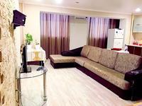 1-комнатная квартира, 45 м², 6/10 этаж посуточно, 5-й мкр 20 за 11 000 〒 в Актау, 5-й мкр