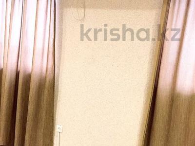 1-комнатная квартира, 45 м², 6/10 этаж посуточно, 5-й мкр 20 за 10 000 〒 в Актау, 5-й мкр