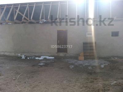 Дача, 4 мкр 11 за 2.1 млн 〒 в Капчагае — фото 10