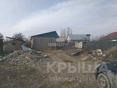 Дача, 4 мкр 11 за 2.1 млн 〒 в Капчагае — фото 12