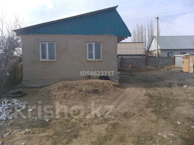 Дача, 4 мкр 11 за 2.1 млн 〒 в Капчагае — фото 2