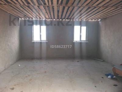 Дача, 4 мкр 11 за 2.1 млн 〒 в Капчагае — фото 6