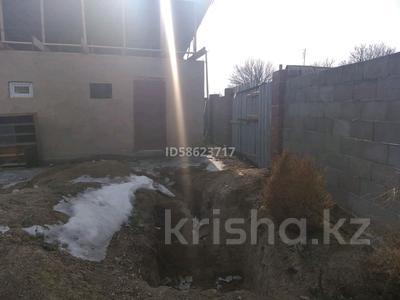 Дача, 4 мкр 11 за 2.1 млн 〒 в Капчагае — фото 8