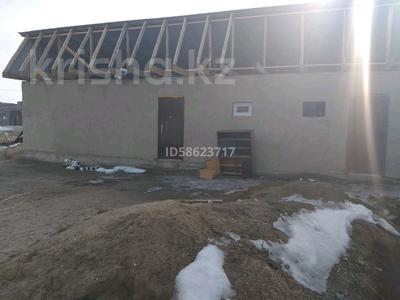 Дача, 4 мкр 11 за 2.1 млн 〒 в Капчагае — фото 9