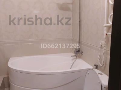 4-комнатная квартира, 160 м², 6/12 этаж посуточно, Пригородный, Сарайшык 5 за 20 000 〒 в Нур-Султане (Астана), Есиль р-н — фото 3