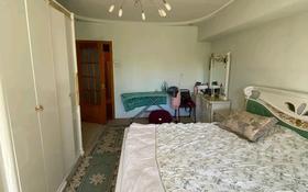 3-комнатная квартира, 70 м², 3/5 этаж, 3 мкр 2 за 15.5 млн 〒 в Капчагае