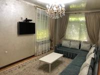 5-комнатный дом, 260 м², 8 сот., мкр Самал-1 за 60 млн 〒 в Шымкенте, Абайский р-н
