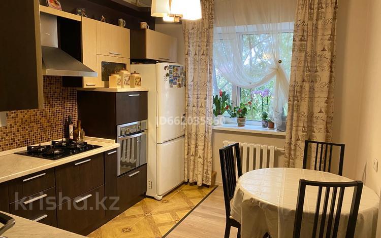 2-комнатная квартира, 62.5 м², 2/5 этаж, Иле 32 за 21 млн 〒 в Нур-Султане (Астана), Алматы р-н