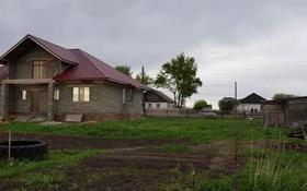 5-комнатный дом, 280 м², 25 сот., Достык 69 за 12.8 млн 〒 в Акколе