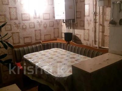 3-комнатная квартира, 65 м², 5/5 этаж, Дархан 4 — Рашидова за 11 млн 〒 в Шымкенте — фото 2