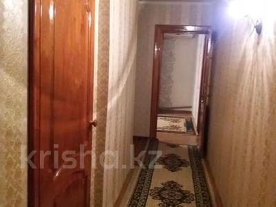 3-комнатная квартира, 65 м², 5/5 этаж, Дархан 4 — Рашидова за 11 млн 〒 в Шымкенте — фото 3