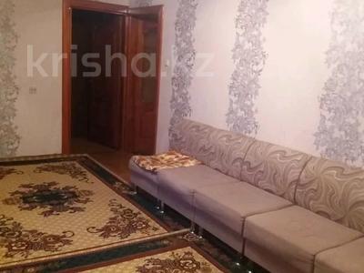 3-комнатная квартира, 65 м², 5/5 этаж, Дархан 4 — Рашидова за 11 млн 〒 в Шымкенте — фото 4