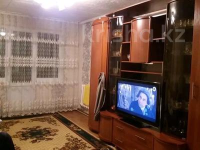 3-комнатная квартира, 65 м², 5/5 этаж, Дархан 4 — Рашидова за 11 млн 〒 в Шымкенте — фото 5
