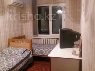 3-комнатная квартира, 65 м², 5/5 этаж, Дархан 4 — Рашидова за 11 млн 〒 в Шымкенте — фото 6
