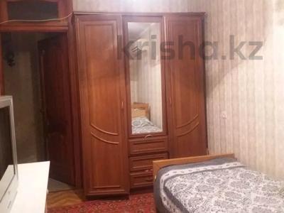3-комнатная квартира, 65 м², 5/5 этаж, Дархан 4 — Рашидова за 11 млн 〒 в Шымкенте — фото 7