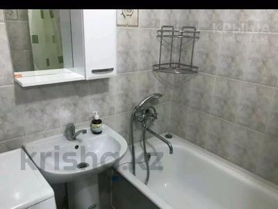 3-комнатная квартира, 65 м², 5/5 этаж, Дархан 4 — Рашидова за 11 млн 〒 в Шымкенте — фото 8