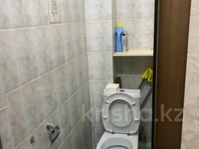 3-комнатная квартира, 65 м², 5/5 этаж, Дархан 4 — Рашидова за 11 млн 〒 в Шымкенте — фото 9