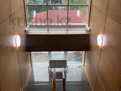 Здание, Назарбаева 269А — Аль-Фараби площадью 1081.7 м² за 8 млн 〒 в Алматы, Медеуский р-н — фото 2
