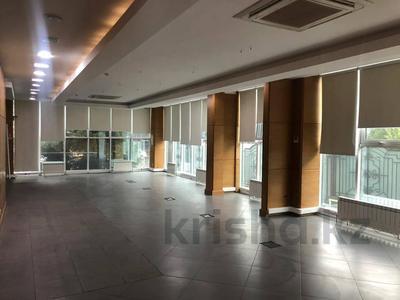 Здание, Назарбаева 269А — Аль-Фараби площадью 1081.7 м² за 8 млн 〒 в Алматы, Медеуский р-н — фото 8