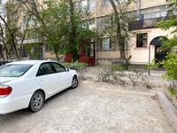 2-комнатная квартира, 57.8 м², 1/5 этаж, 8-й мкр 21 за 15 млн 〒 в Актау, 8-й мкр